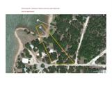 2319 Casino Road Lot 12, Nocona, TX 76255 - Image 1