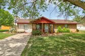 13495 County Road 552, Farmersville, TX 75442 - Image 1