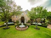 2933 Sun Meadow Drive Lot 16R, Flower Mound, TX 75022 - Image 1