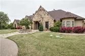 109 Ada Court Lot 4, Granbury, TX 76048 - Image 1