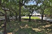 11250 County Road 454 Lot 20, Brownwood, TX 76801 - Image 1: Welcome to your new home on Lake Brownwood!!