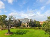 1901 Point De Vue Drive, Flower Mound, TX 75022 - Image 1