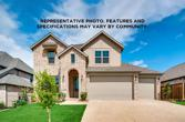1502 Miracle Mile Trail, Wylie, TX 75098 - Image 1