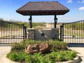 3248 Koscher Drive Lot 2577, Grand Prairie, TX 75104 - Image 1: Welcome to the prestigious gated community, The Sanctuary!