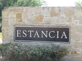 3936 Estancia Way W, Fort Worth, TX 76108 - Image 1
