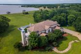 107 Sun Valley, Mabank, TX 75147 - Image 1