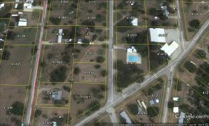 0 Starboard Drive Lot 534, May, TX 76857 Property Photo