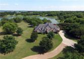 3727 Misty Cove Lot 36, Little Elm, TX 75068 - Image 1: Welcome home to 1.44 acres of lakefront property.