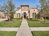 3109 Callander, The Colony, TX 75056 - Image 1: Welcome home to 3109 Callander!  The curb appeal on this home is just STUNNING!