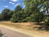 Lot 29 Hillside Drive, Lone Oak, TX 75453 - Image 1