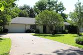 715 Rs County Road 1531, Point, TX 75472 - Image 1