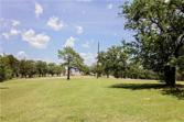 68 Barrington Circle Lot 4, Gordonville, TX 76245 - Image 1