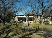 796 County Road 220 Lot 12, Breckenridge, TX 76424 - Image 1: Front of house