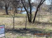 0 2461 Highway Lot 12, Eastland, TX 76448 - Image 1