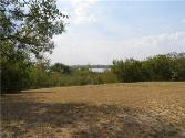 9212 Hidden Lakes Lot 672, Grand Prairie, TX 75104 - Image 1: Great view of the water from the front or side yard.