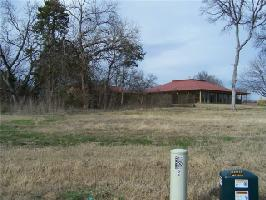 58 Lone Oak Boulevard Lot 18, Pottsboro, TX 75076 Property Photos