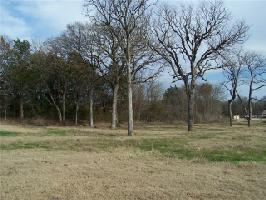 99 Lone Oak Boulevard Lot 4 Property Photos