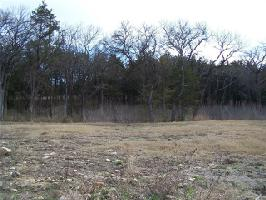 87 Lone Oak Boulevard Lot 5 Property Photos