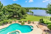 3112 Lake Creek Drive, Highland Village, TX 75077 - Image 1