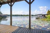 3850 County Road 4806, Athens, TX 75752 - Image 1