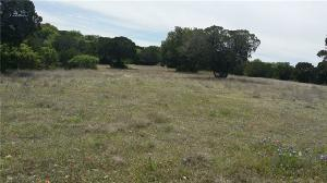 41 County Rd 1501 Lot 41, Morgan, TX 76457 Property Photo