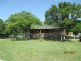 106 County Road 541, Eastland, TX 76448 - Image 1