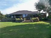 7419 Eagle Point Drive, Brownwood, TX 76801 - Image 1