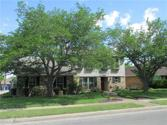 9103 Sweetwater Drive Lot 1, Dallas, TX 75228 - Image 1: Amazing Drive-Up !  Notice the beautiful yard and landscaping....