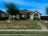 837 Windham Drive, Rockwall, TX 75087 - Image 1