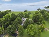 478 Terry Lane Lot 1-2+, Heath, TX 75032 - Image 1