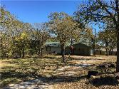 1599 Country Club Road Lot 16, Bowie, TX 76230 - Image 1