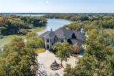 1 Shore Haven Lane, Hickory Creek, TX 75065 - Image 1