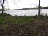 tbd Hickory Hills Drive, Murchison, TX 75778 - Image 1