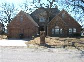 751 Country Club Road Lot 24, Bowie, TX 76230 - Image 1