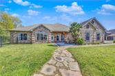 2866 Rodeo Drive, Quinlan, TX 75474 - Image 1