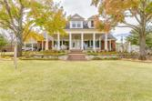 212 N Broadway Road, Azle, TX 76020 - Image 1: beautifully maintained antebellum home on 2.37 acres.