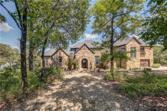 187 Grand Harbor Boulevard, Chico, TX 76431 - Image 1
