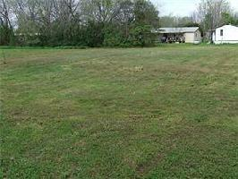 1516 Cheyenne Trail Lot 1310, Granbury, TX 76048 Property Photo