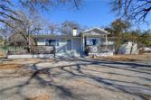 4025 Marina Drive, Fort Worth, TX 76135 - Image 1