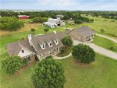 2333 W Eldorado Parkway Lot 1, Little Elm, TX 75068 - Image 1: Main House, Guest House and Barn