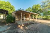 7870 County Road 551 Lot 7, Brownwood, TX 76801 - Image 1: Great front porch to to watch the sunset from