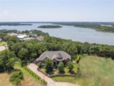 3705 Lake Grove Court, Corinth, TX 76210 - Image 1: Private lake front home with shade trees!