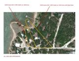 2350 CASINO Road Lot 11, Nocona, TX 76255 - Image 1