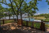 750 W Sandpoint Road Lot 11, Mead, OK 73449 - Image 1