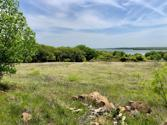 Lot 1 Jaybird Road, Bowie, TX 76230 - Image 1