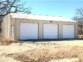 0 Country Club Drive, Bowie, TX 76230 - Image 1