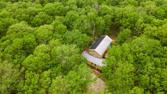 758 Rs County Road 1490, Point, TX 75472 - Image 1