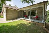15957 Hickory  DR, Rogers, AR 72756 - Image 1