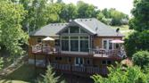 17 White Oak  DR, Holiday Island, AR 72631 - Image 1