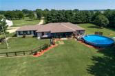 13439 Taylor Orchard Road, Gentry, AR 72734 - Image 1